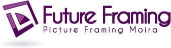 Future Framing
